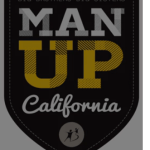 NCFM Member Man Up asks Big Brothers Big Sisters of San Diego why they don't ask women to women up?
