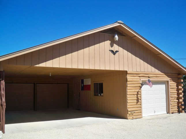 Build 2 Car Garage With Carport Plans DIY Floating Corner Shelf Design Wonderful74qaf