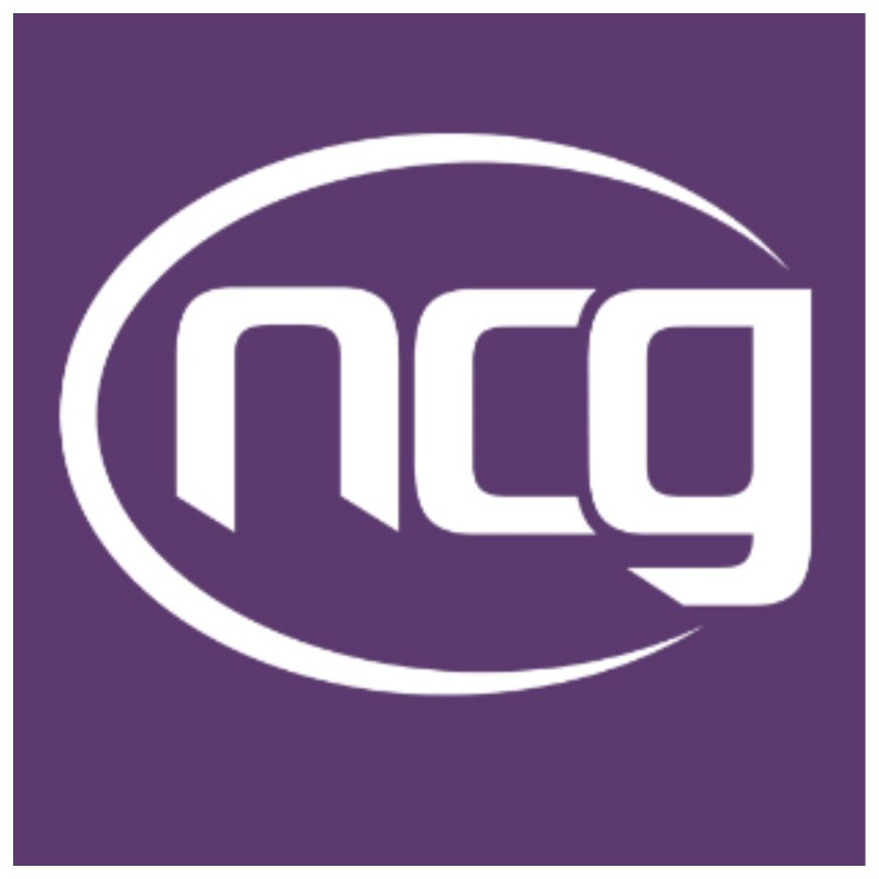 purple ncg