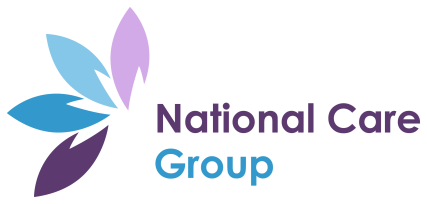 National-Care-Group-Logo-TRANS