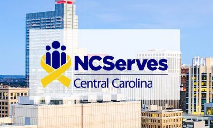 NC Serves Expands Services to the Triad