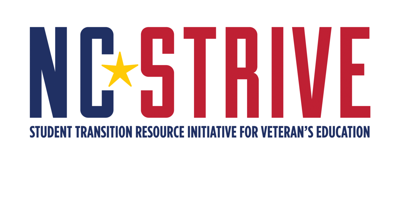NCSTRIVE Regional Conference Dates & Registration