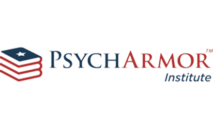 Take the Free Online PsychArmor Course on S.A.V.E.