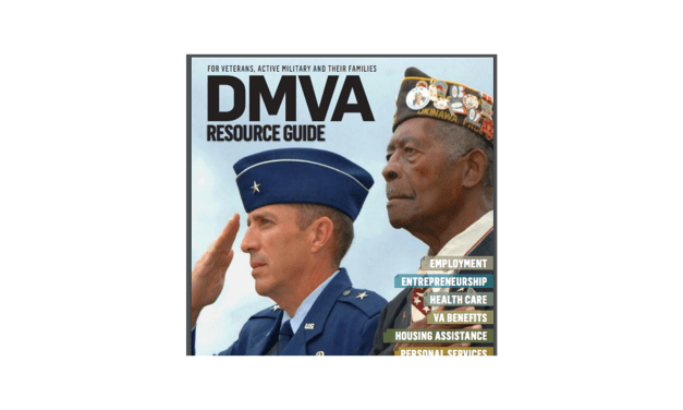 Receiving Submissions for the 2018 Resource Guide