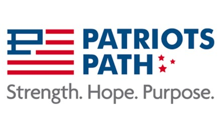 Patriots Path: Upcoming Raleigh & Ft. Bragg Course Schedule
