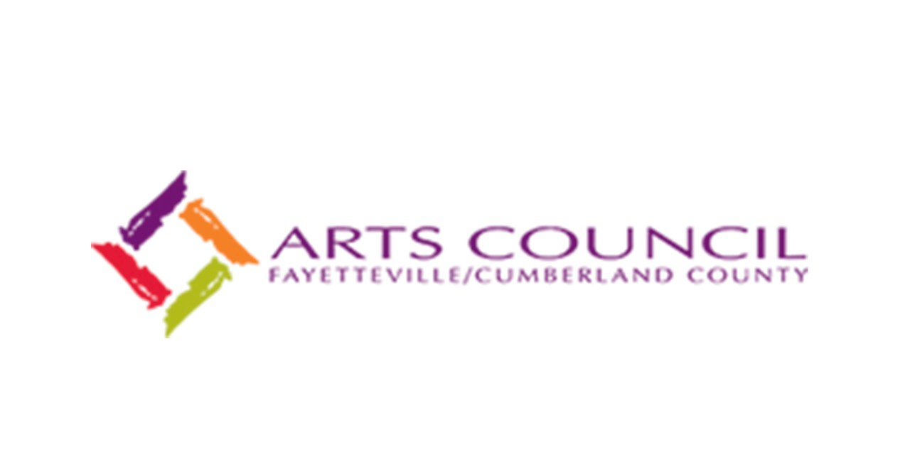 Arts Program in Fayetteville/Cumberland County?