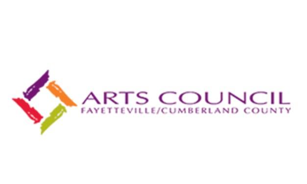 Arts Program in Fayetteville/Cumberland County?