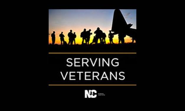 NC Department of Commerce Opens Online Portal for Veterans Seeking Employment