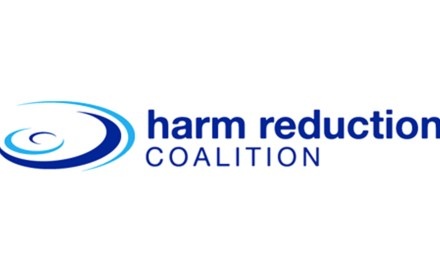 Harm Reduction Coalition Launches Online Training Institute
