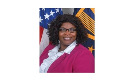 Cheryl Rawls Appointed as Executive Director of VA Office of Transition and Economic Development