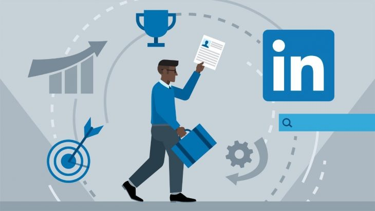 LinkedIn for Veterans – Free Premium Subscription & Thousands of Learning Courses