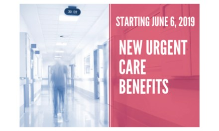 Big Healthcare Changes for Veterans Coming This Week – Get Informed Now!