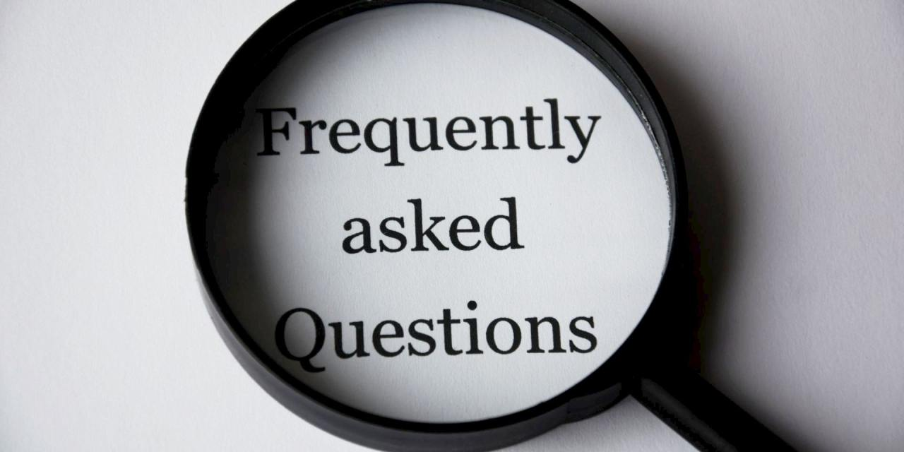 VA MISSION Act Update: Your Top Questions Answered