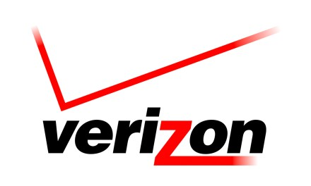 New VA/Verizon Partnership Allows Unlimited Access to Telehealth App