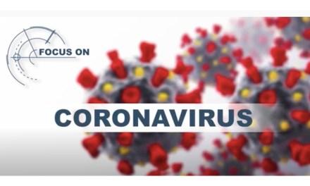 VA Healthcare Network's Response to COVID-19 Outbreak