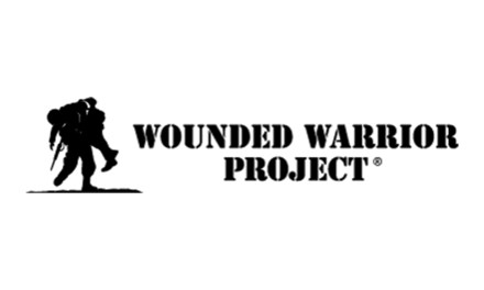 Wounded Warrior Project Offers $10M in COVID-19 Relief Grants to Veterans