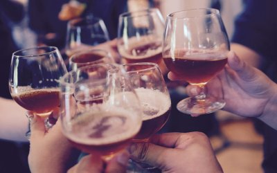 Connecting Women Veterans with Alcohol Treatment Options