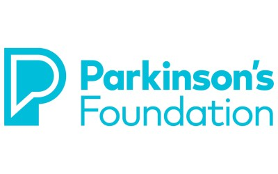 VA Teams Up with Parkinson's Foundation to Help Veterans Living with the Disease