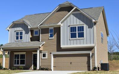 VA's Home Loan Guaranty Program Provides Regulatory Relief Amid COVID-19 Pandemic