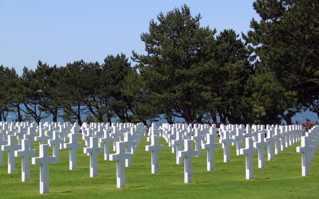 VA Survivors and Burial Benefits Kit
