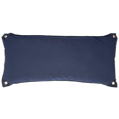 b-nv-pillow-canvas-navy-lores-xx-1.jpg