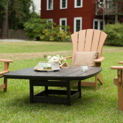 conversational-table-cvt1-k-xx.jpg