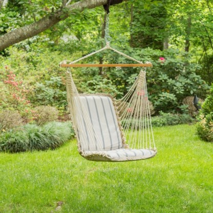cove-pebble-tufted-swing-1-x.jpg
