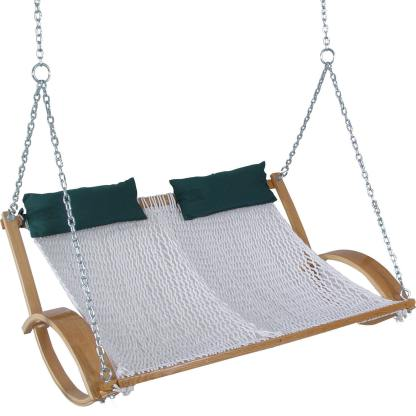 curved-arm-double-rope-swing-1-xx.jpg