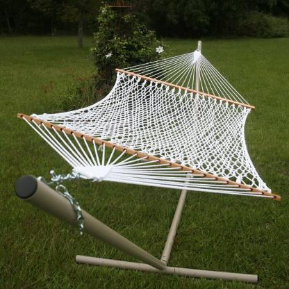 deluxe-polyester-rope-hammock-xx.jpg