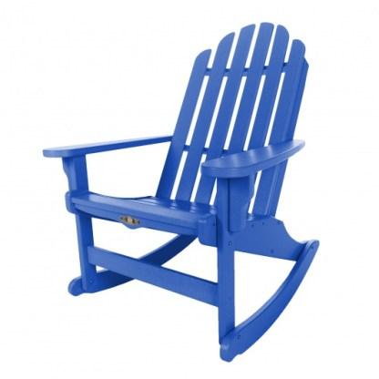dwar1blu-blue-x.jpg