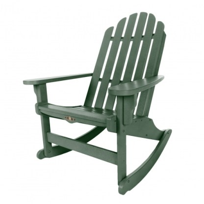 dwar1pg-pawleys-island-furniture-adirondack-rocker-green-x.jpg