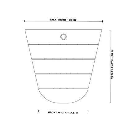 dwtt-dimensions-xx.jpg