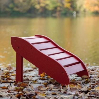 fr1rd-pawleys-footrest-red-x.jpg