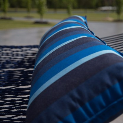 gateway-indigo-long-pillow-lifestyle-1-xx.jpg