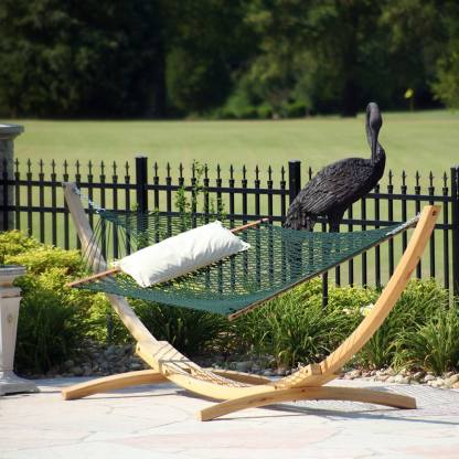 hatteras-hammocks-deluxe-duracord-rope-hammock-green-xx.jpg