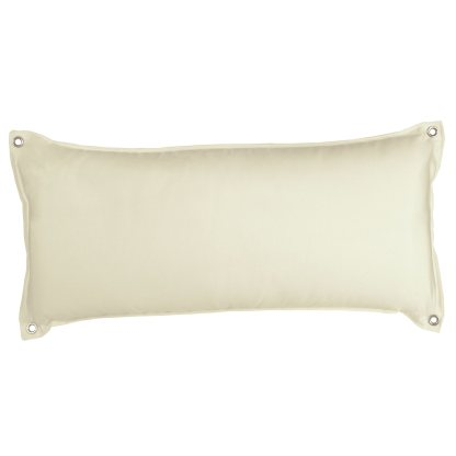 hatteras-hammocks-traditional-hammock-pillow-chambray-natural-xx.jpg