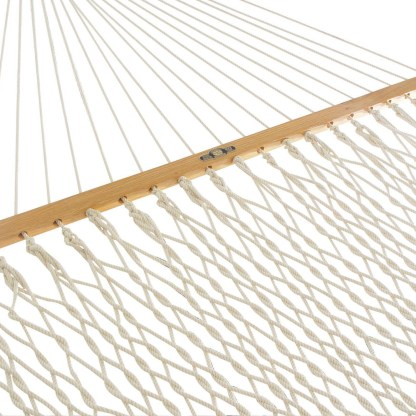 large-cotton-rope-hammock-1-xx.jpg
