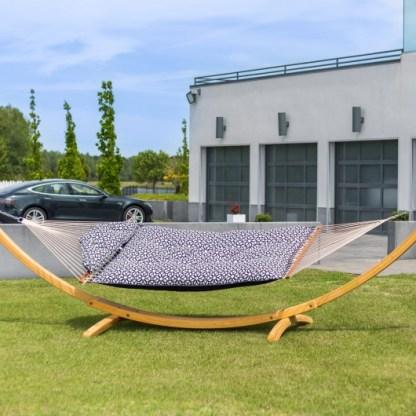 luxe-indigo-tufted-lifestyle-1-x.jpg