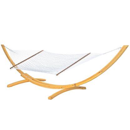 p-13-hatteras-polyester-rope-hammock-xx.jpg