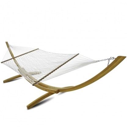 p14-sar-2-full-2-polyester-hatteras-hammock-xx-x.jpg