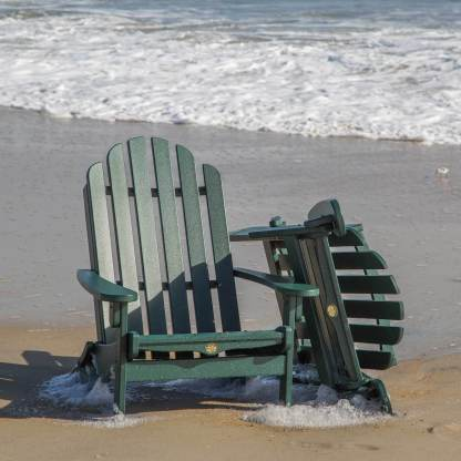 pawleys-folding-chair-on-shore-xx.jpg
