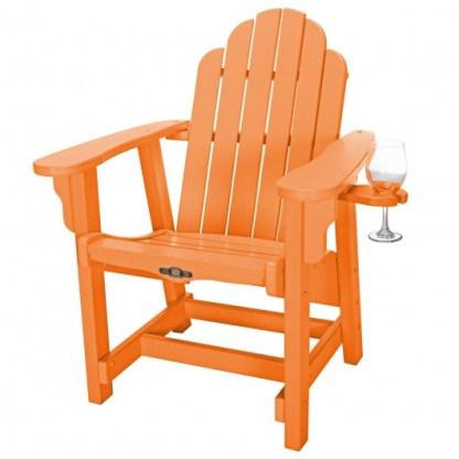 pawleys-island-durawood-wine-holder-x.jpg
