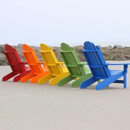 pawleys-island-essential-durawood-adirondack-chair-poly-lumber-beach-xx.jpg