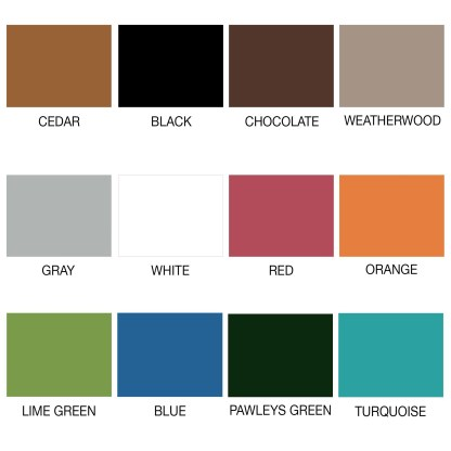 pi-color-text-swatches-no-yellow-xx.jpg