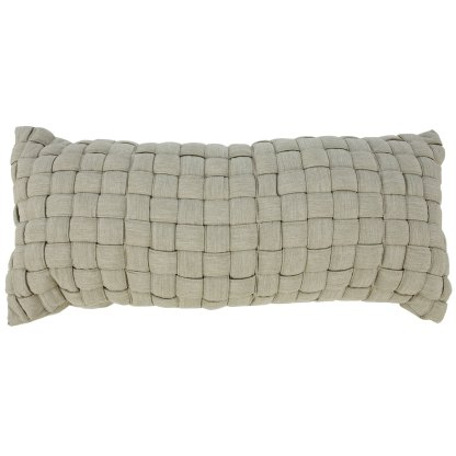 pillow-softweave-b-weave-flax-lores-xx.jpg