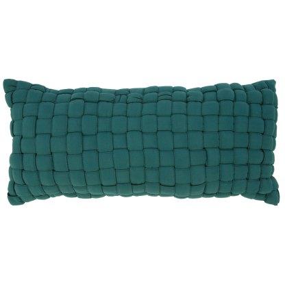 pillow-softweave-b-weave-gr-lores-xx.jpg