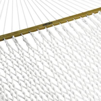 presidential-polyester-rope-hammock-xx.jpg