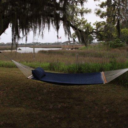qweavbl-soft-weave-hammock-lifestyle-pawleys-island-xx.jpg
