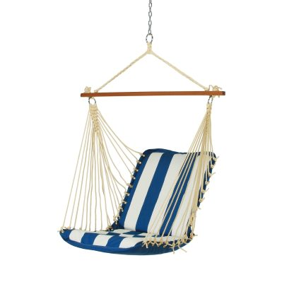 scr-cabana-regatta-single-swing-studio-xx