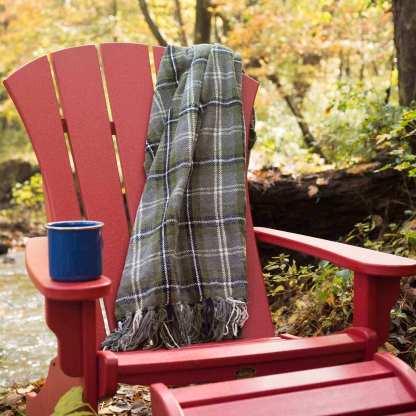 srac1rd-pawleys-sunrise-adirondack-chair-red-xx.jpg